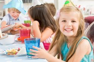 что делать, чтобы не болеть в детском саду?