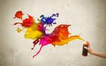 дослідження креативності у підлітків
