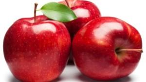 картинки овочів та фруктів для дітей