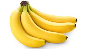 чим корисні банани?