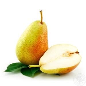 чим корисні груші?