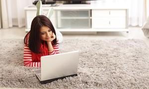 Безкоштовне навчання онлайн