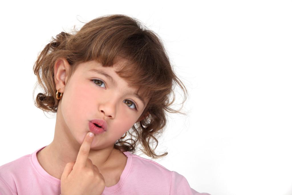 Часто болеющий ребенок: особенности работы иммунной системы