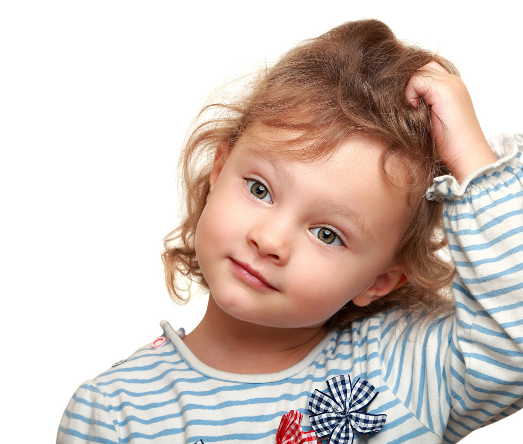 Часто болеющий ребенок в детском саду и школе