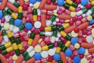 конгресс педиатров сведен к рекламе препаратов