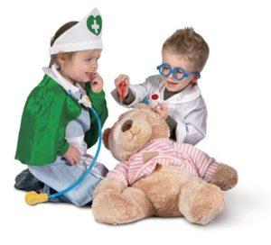 """Как оказать первую помощь ребенку до приезда """"скорой""""? Знания, которыми должен обладать каждый родитель"""